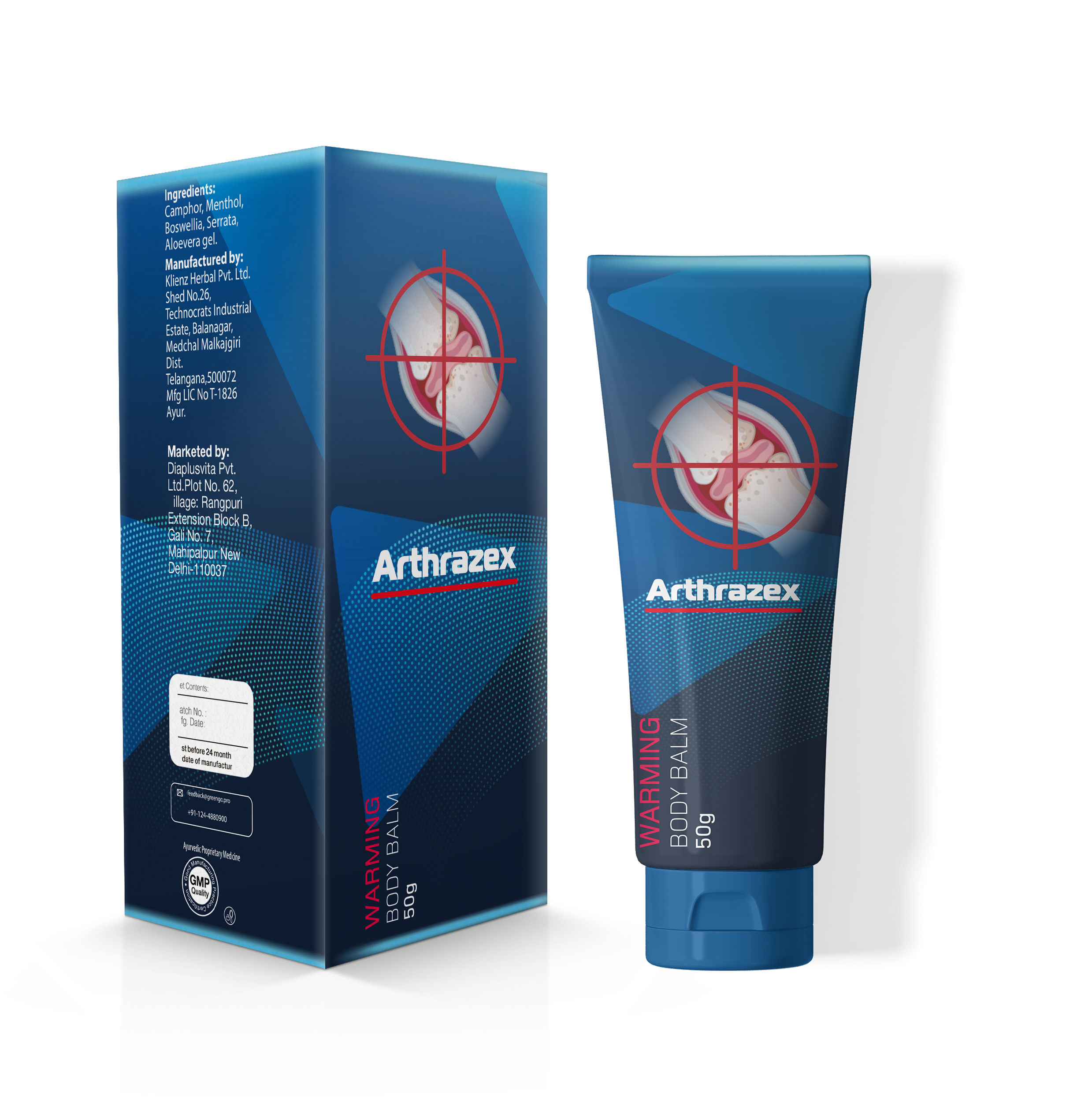 Arthrazex balm - ingredients, opinions, forum, price, where to buy, lazada - Philippines