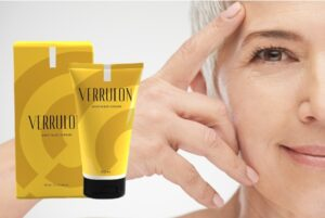 Verrulon cream how to apply, how does it work, side effects
