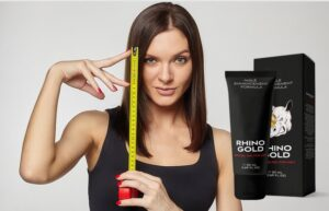 Rhino Gold gel, ingredients, how to apply, how does it work , side effects