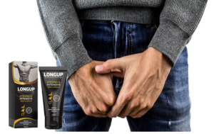 LongUp gel how to apply, how does it work, side effects