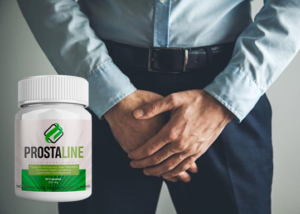 Prostaline capsules how to take it, how does it work, side effects