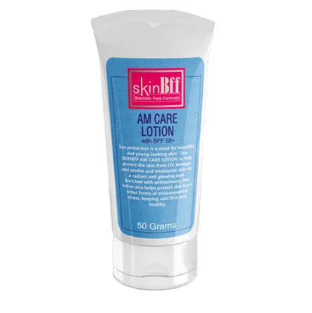 Care Lotion cream - ingredients, opinions, forum, price, where to buy, lazada - Philippines