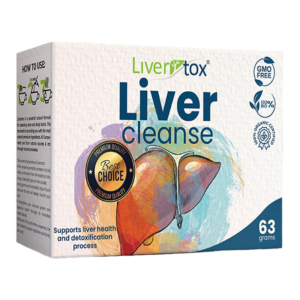 Liverotox drink – ingredients, opinions, forum, price, where to buy, lazada – Philippines
