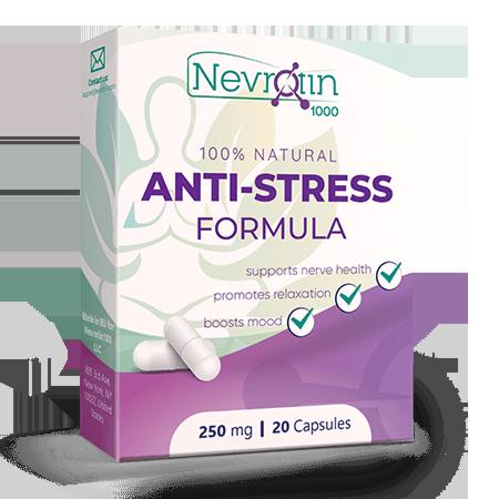 Nevrotin capsules - ingredients, opinions, forum, price, where to buy, lazada - Philippines