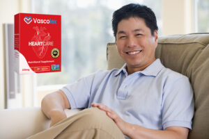 Vascolex capsules how to take it, how does it work, side effects